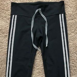 Cute Gap leggings- excellent condition